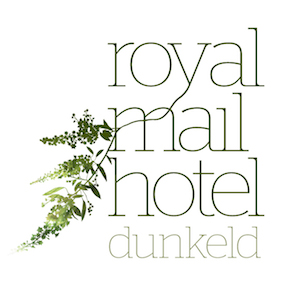 Kendal Van Workum | Royal Mail Hotel