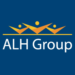 Trevor Smith | ALH Group National Food Manager