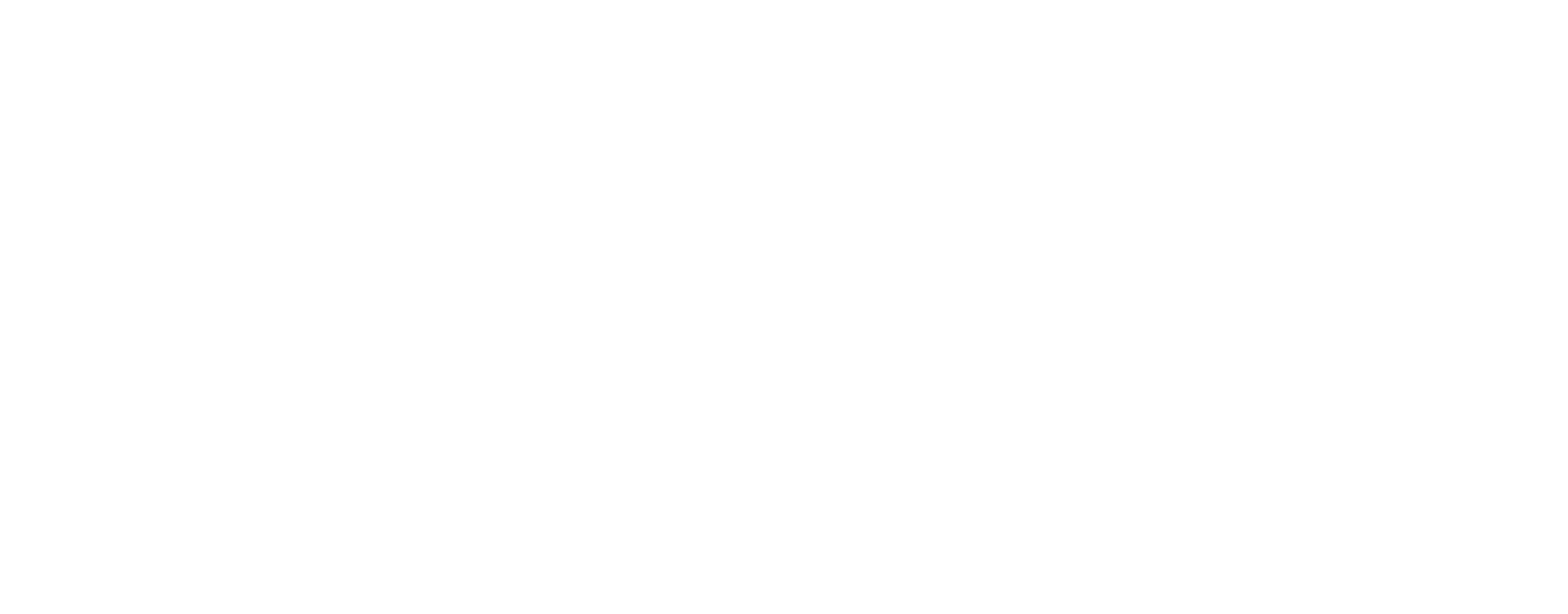 TSS Recruitment Logo